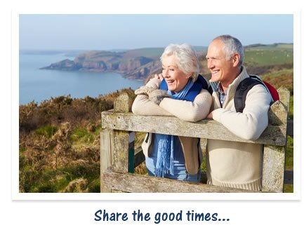 over 60 dating australia Join one of new zealand's favourite senior dating services for free our service is secure, confidential and very easy to use.
